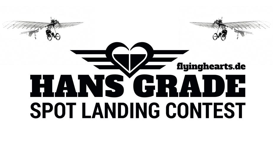 hans_grade_spot_landing_contest