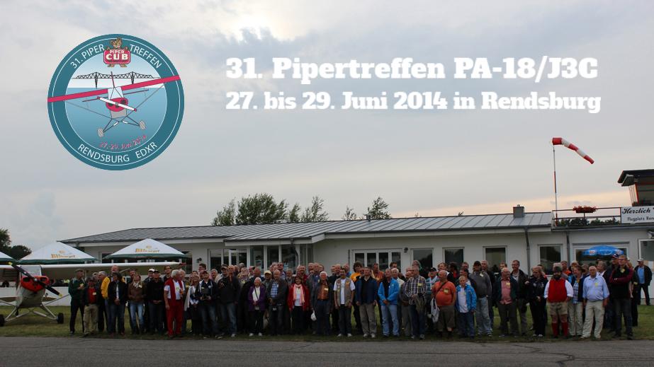 pipertreffen_2014_flyinghearts_de