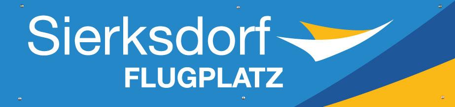 sierksdorf-flugplatz-schild
